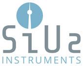 SiUs Instruments GmbH